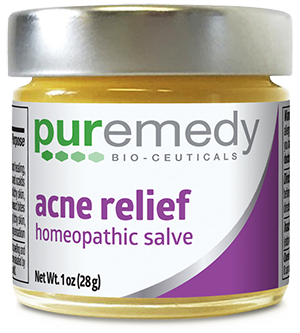 image library download Acne Relief