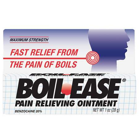 clipart free stock Pain relieving ointment . Drawing salves boil ease