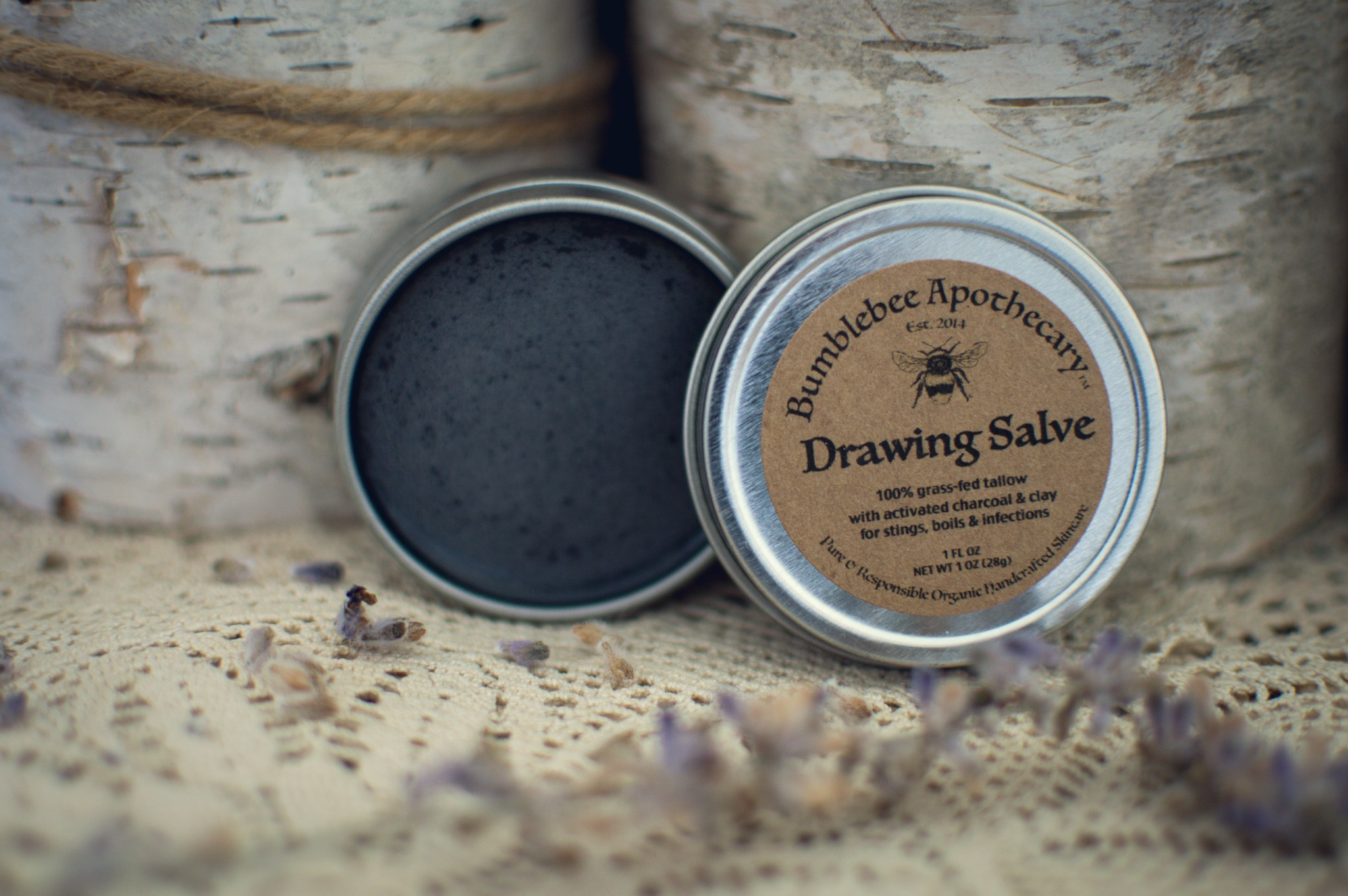 png library stock Bumblebee apothecary black salve. Drawing salves infection