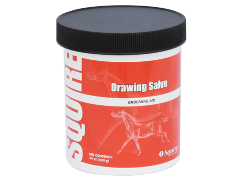 transparent library Drawing salves red. Collection of free salve