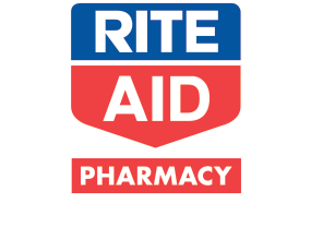 jpg black and white library Rite Aid Pharmacy