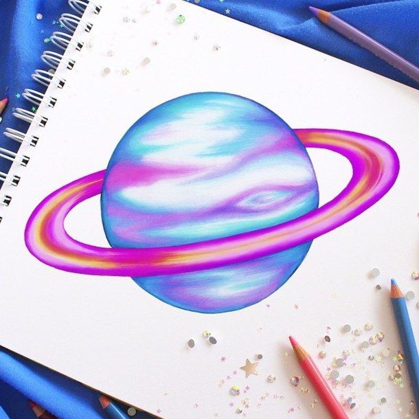 png free download Art color colour colourful. Drawing s colorful