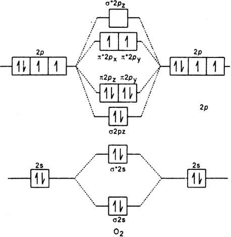 clip free stock Draw the molecular orbital. Drawing orbitals oxygen