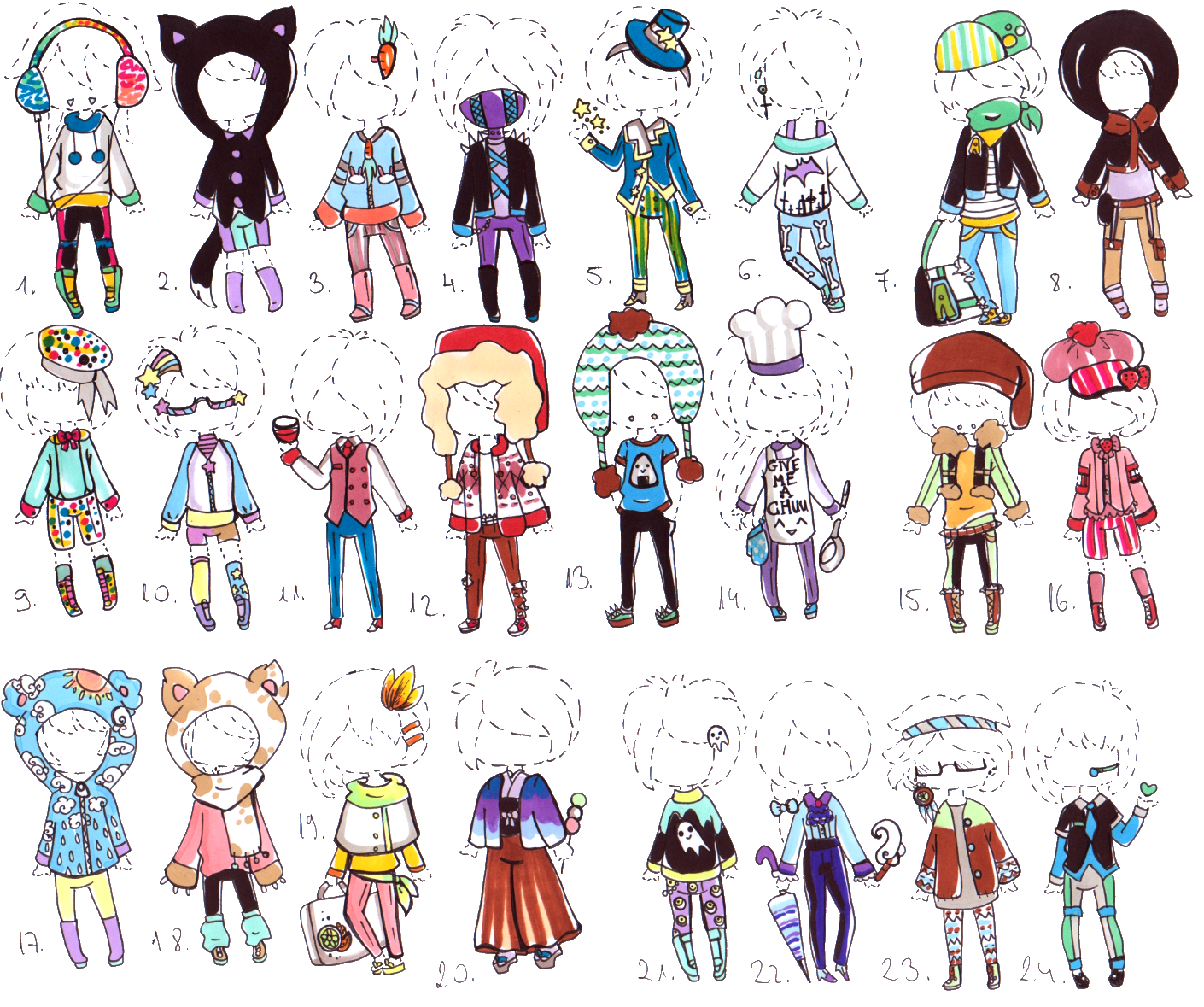 svg transparent library Closed outfit adopts by. Drawing outfits male