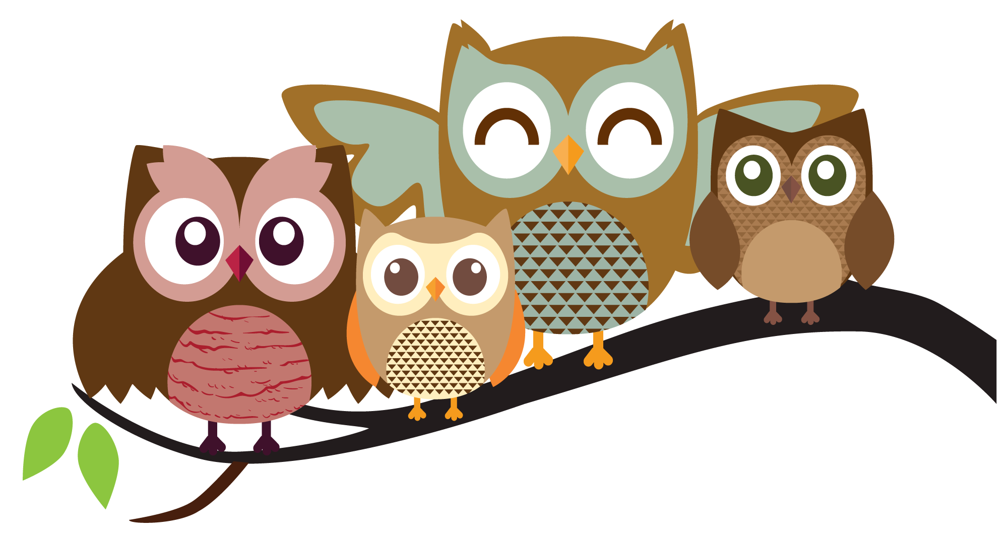 png stock Drawing owl cartoon. Pictures of an tested