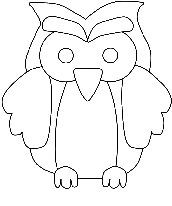 svg transparent library Kids Fun Drawing at GetDrawings
