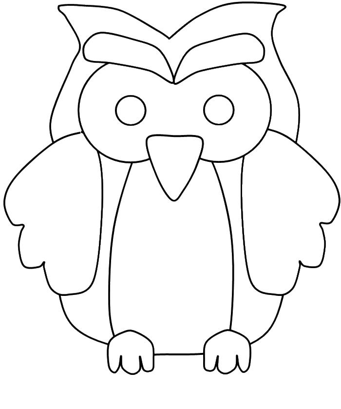 picture free download Kids fun at getdrawings. Drawing owl kid