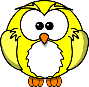 svg free stock Drawing owls coloring. Owl clipart bird pinterest