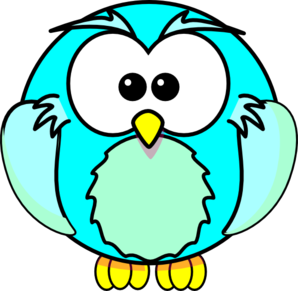 jpg transparent stock Drawing owls colourful. Owl clipart figuritas de