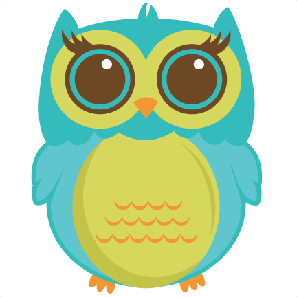 vector black and white download Drawing owls cute.  nursery owl for