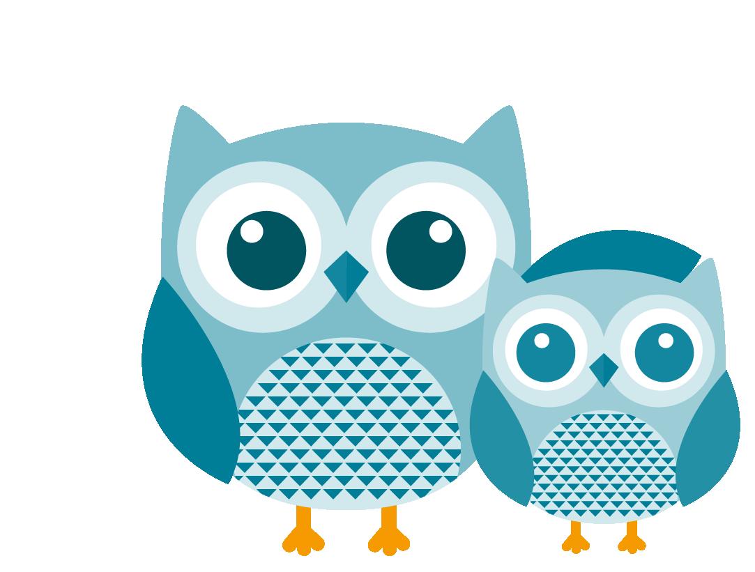 vector download Owl cuteness transprent png. Drawing owls cute cartoon