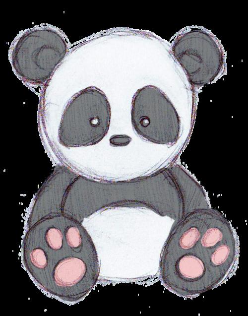 vector freeuse library Uranus drawing cute. Panda tumblr why are.