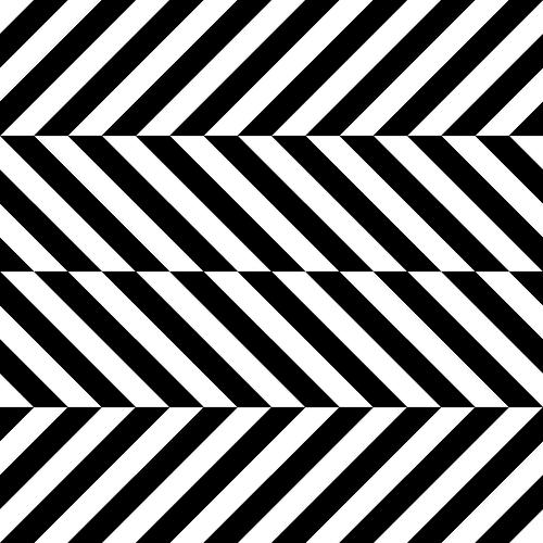 vector transparent Vetor desenho da diagonal listras de papel de parede