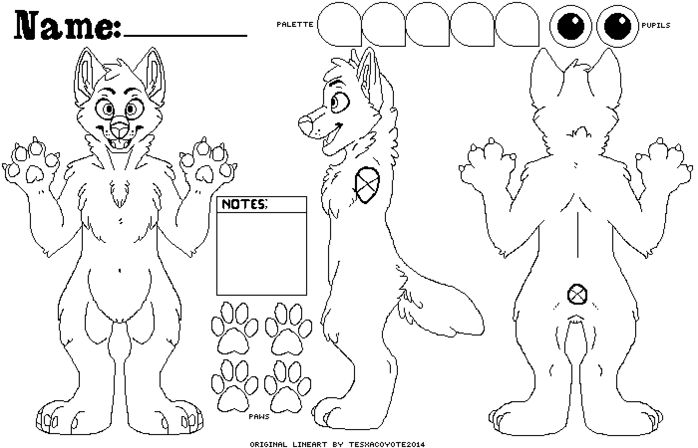 vector download Pixilart