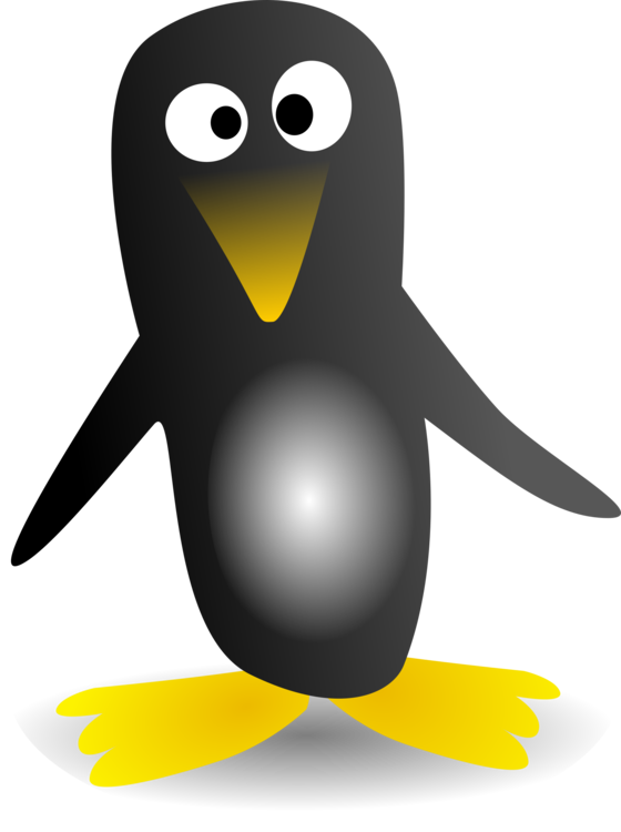 png library Emperor download free commercial. Drawing penguin cartoon