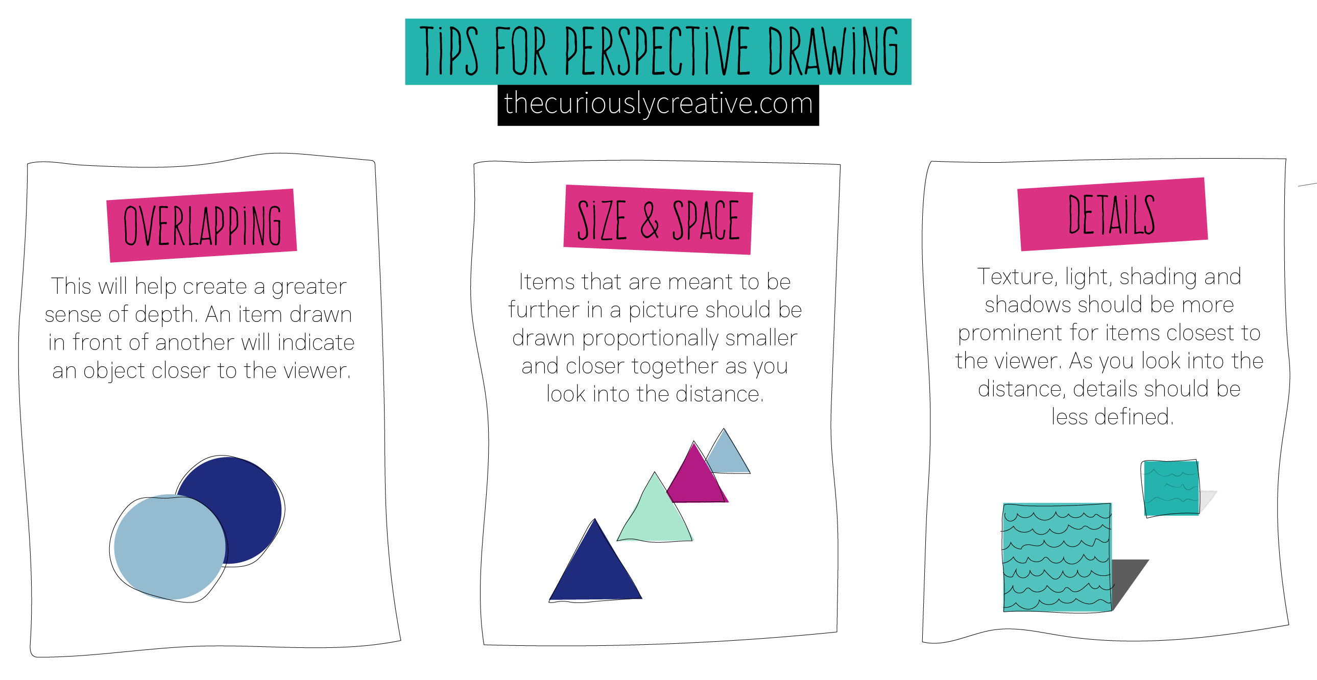 black and white download Week tips the curiously. Drawing perspectives