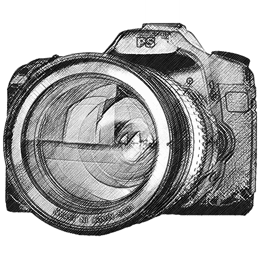 picture library library Drawing photography. Pencil sketch camera apps