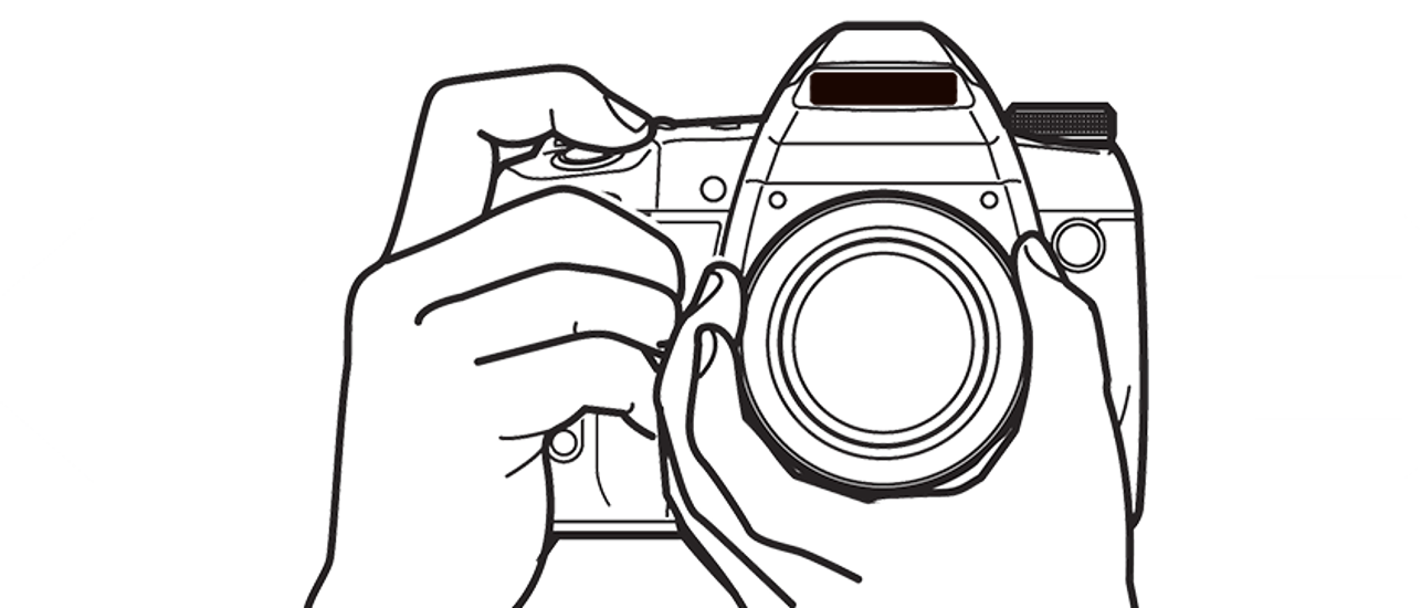 clip art transparent Photographer at getdrawings com. Drawing photography