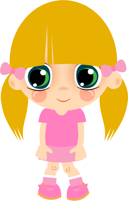 clipart free download Youtube transprent png free. Drawing photography doll