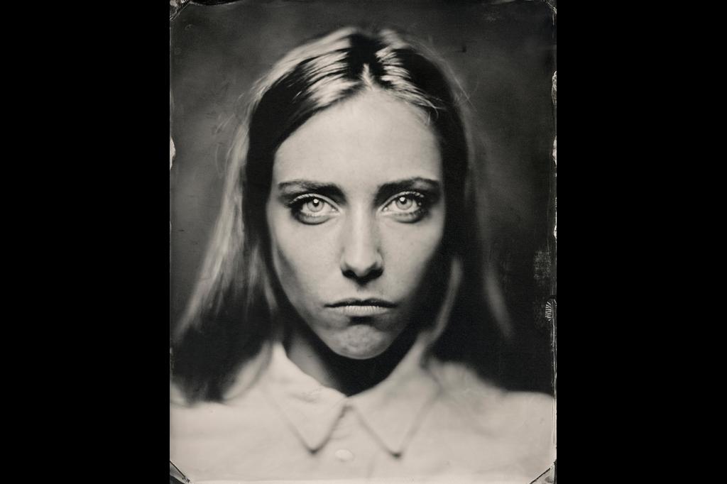graphic black and white Immortal portraits swi swissinfo. Drawing portrait black and white
