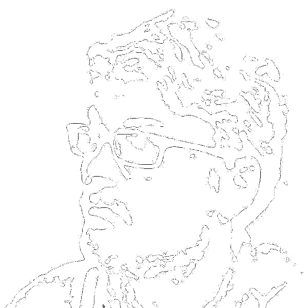 clip art free library Drawing photography profile. Alex s hackaday io
