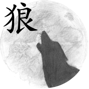 picture free library Drawing photography profile. Akionari deviantart akionaris picture