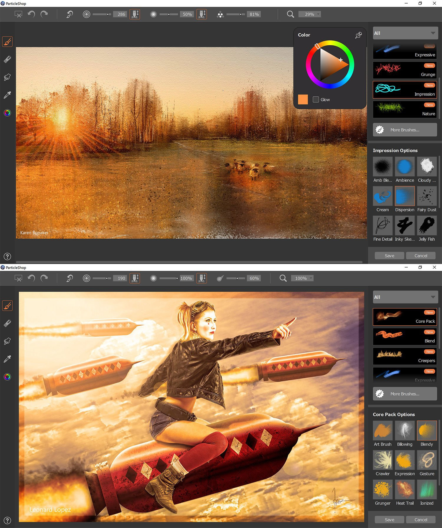 freeuse download Discover the best digital. Drawing photography software