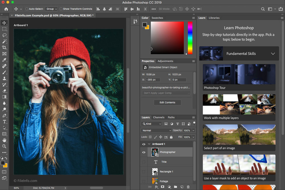 picture download Drawing photography software.  best programs to