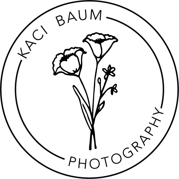 png stock Kaci baum . Drawing photography unique