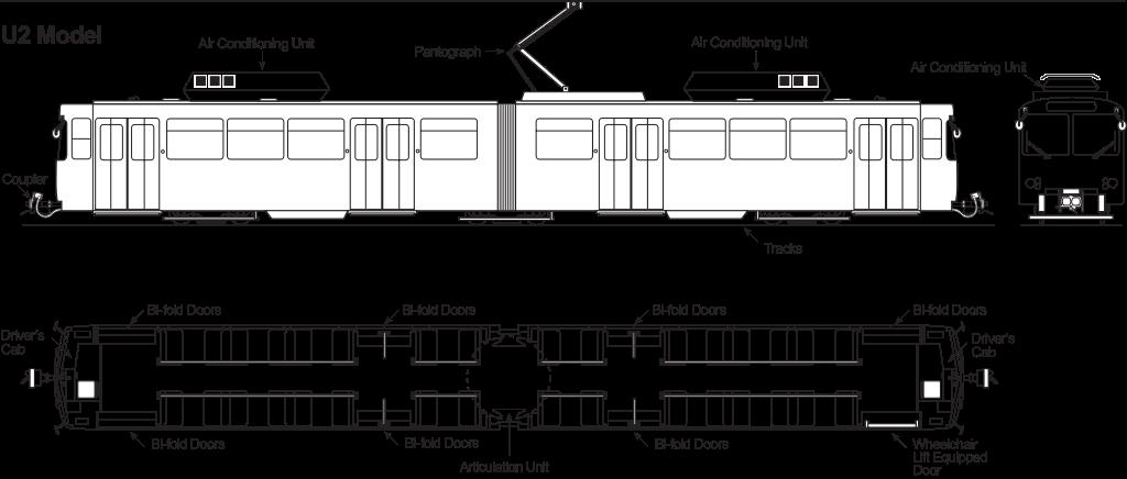 svg black and white library Drawing platform. File u lrv svg