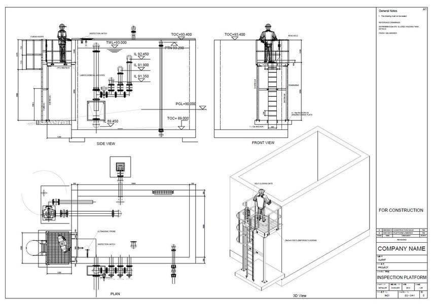clip art transparent library Walkway drawings . Drawing platform