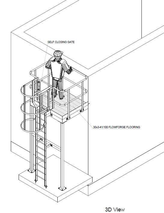 clip art transparent library Drawing platform. Walkway drawings