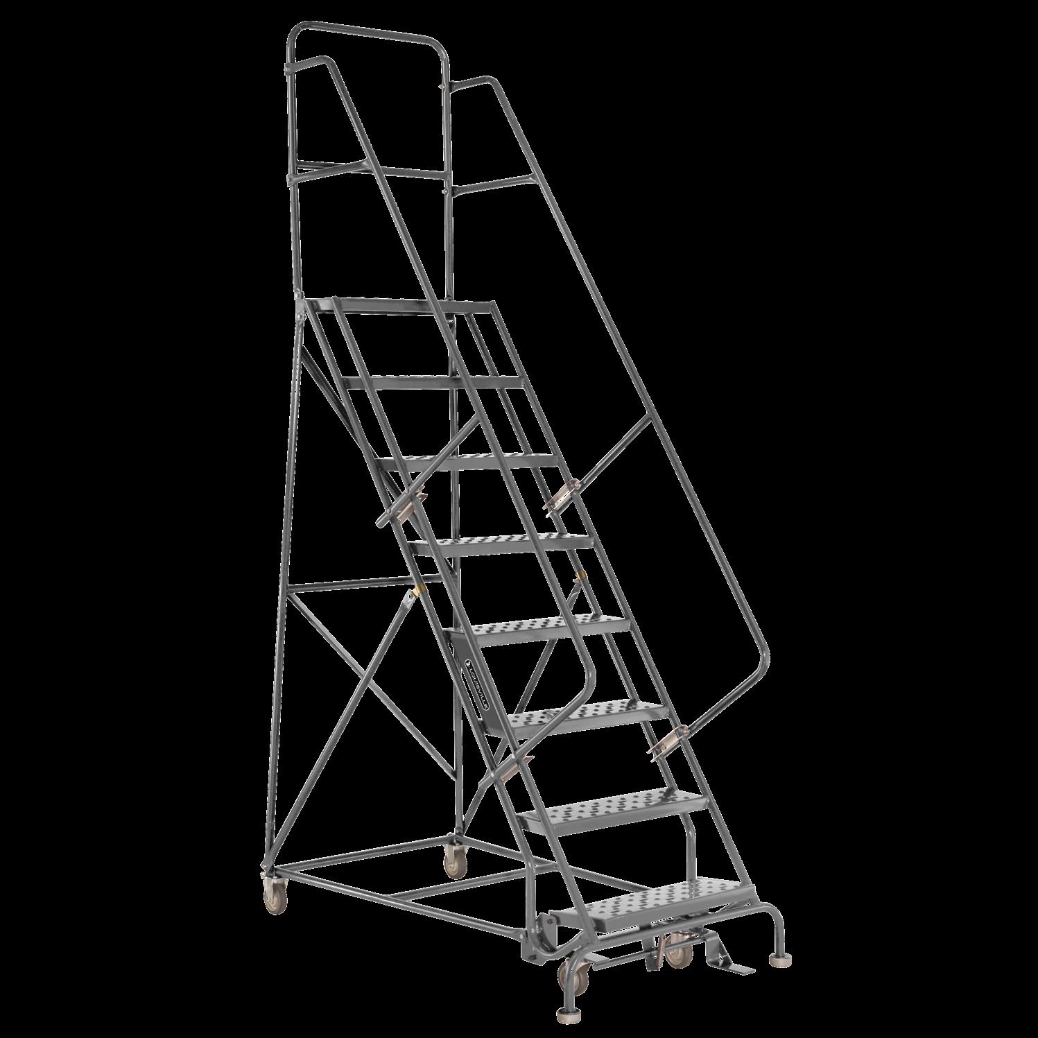 freeuse download Louisville Ladder GSW