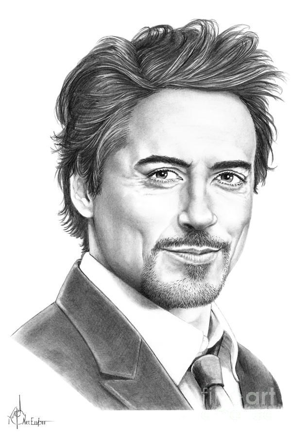 vector transparent download Sketch artists at paintingvalley. Drawing portrait famous