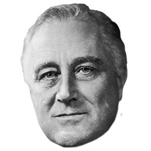 image transparent stock Drawing portrait human.  fdr for free