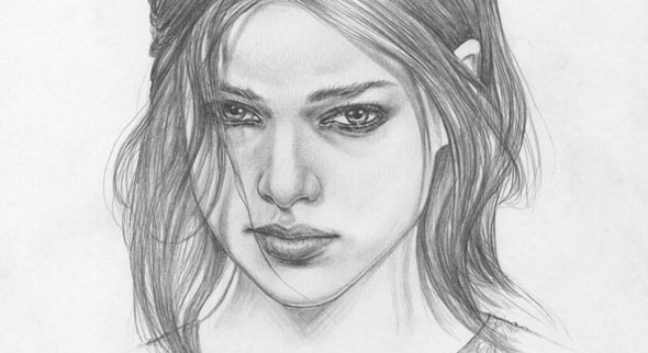 png royalty free Drawing portrait human. Sketches full of humanity