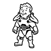 clip transparent download Drawing power. Armor training fallout wiki
