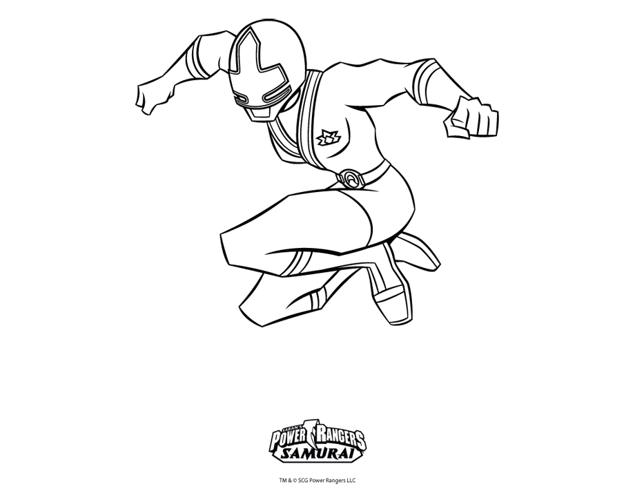 jpg transparent Drawing power rangers. Superheroes printable coloring pages