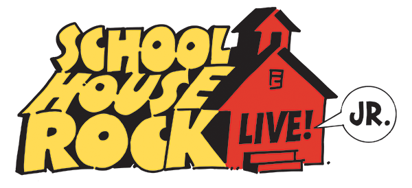 jpg transparent stock Drawing power tom yohe. School house rock live