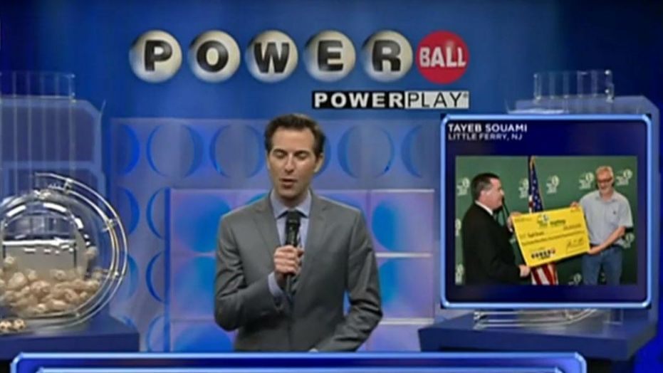 picture library download Wednesday s could see. Drawing powerball