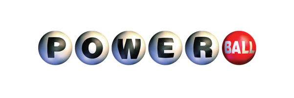 download Drawing powerball. Arizona state lottery