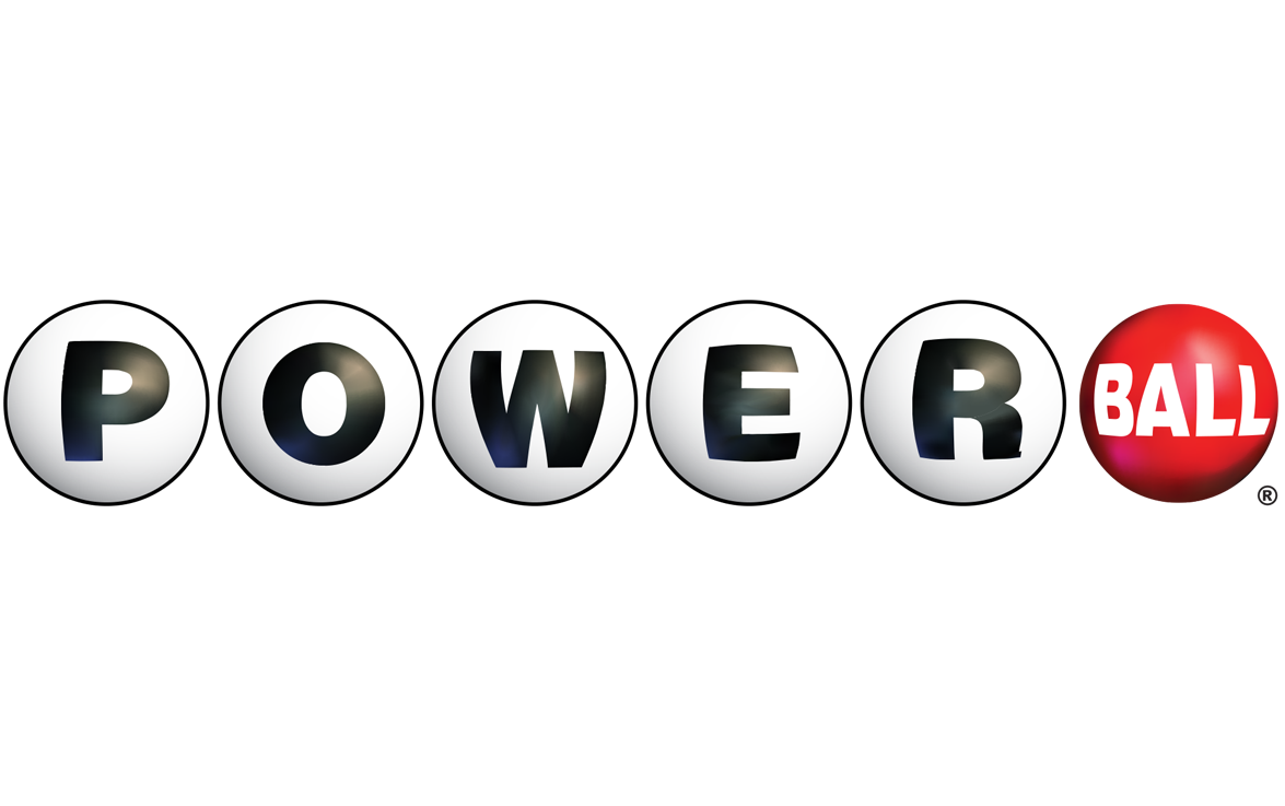 clipart black and white download Postal workers win million. Drawing powerball