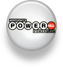 svg royalty free download Buy now. Drawing powerball