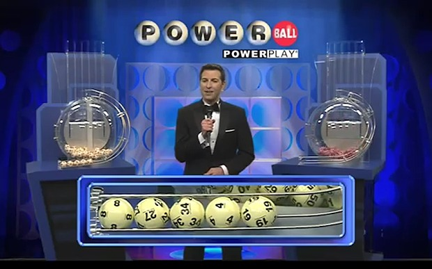 svg free stock Drawing powerball. Video watch the bn