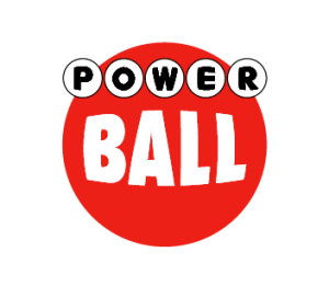 image black and white download Drawing powerball balls. Legal online play usa