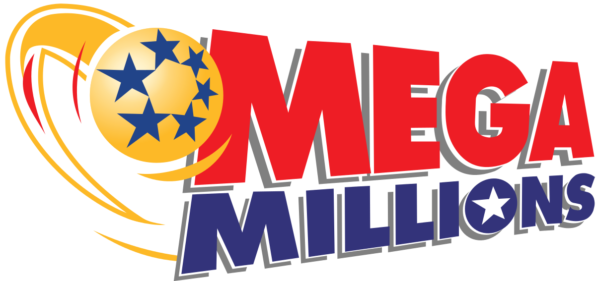 graphic black and white Mega millions wikipedia . Drawing powerball billion