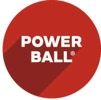 clip royalty free stock Colorado lottery aug . Drawing powerball billion