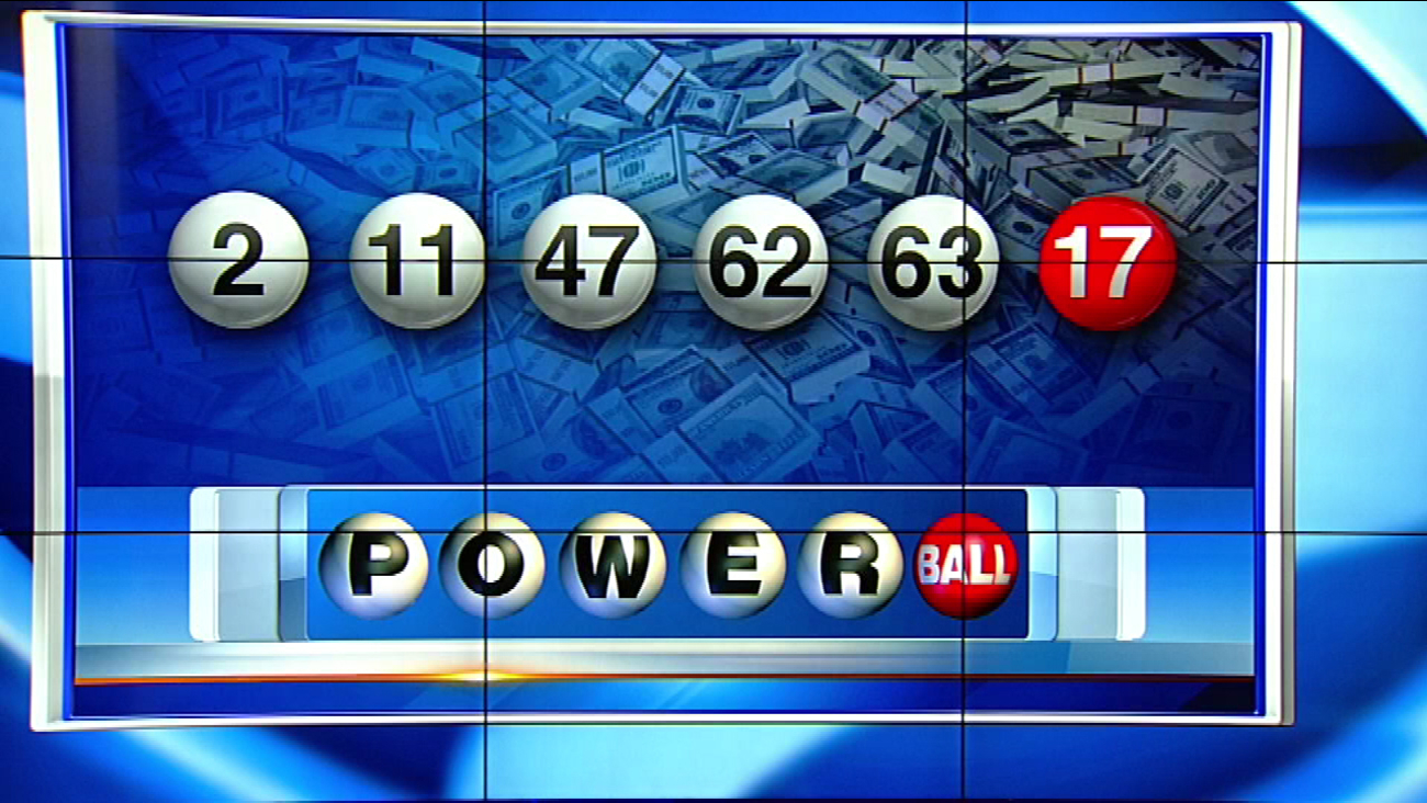 clip art freeuse download Drawing powerball jackpot. Winning numbers yields no