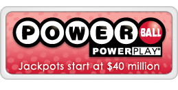 vector freeuse stock How to play power. Drawing powerball jackpot