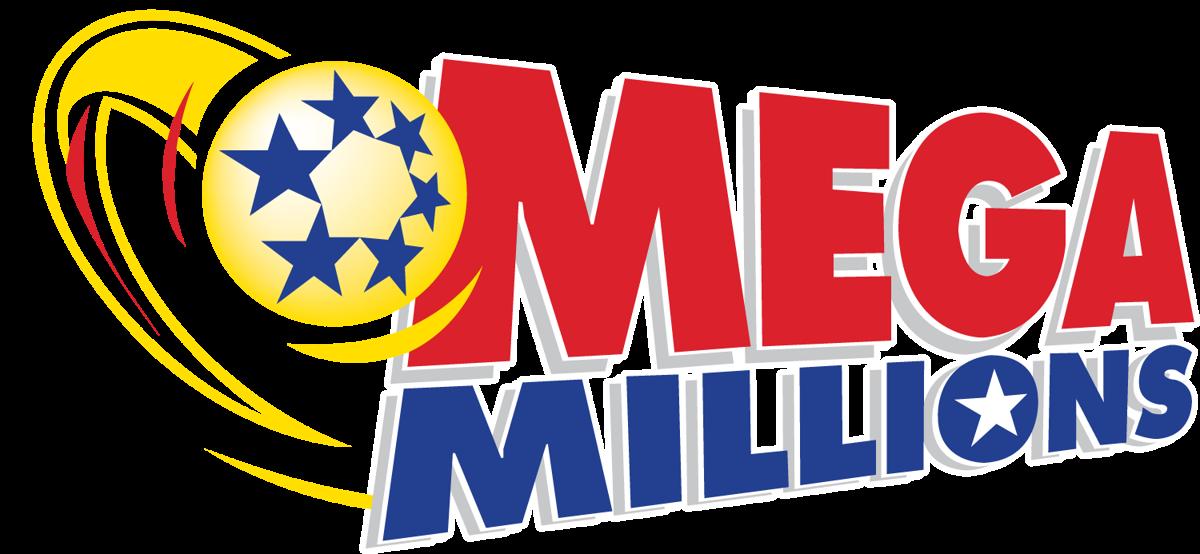 clip art transparent Drawing powerball jackpot jumps. Mega millions to million
